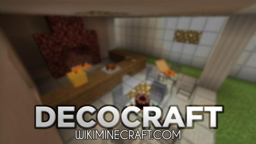 minecraft little blocks mod 1.12.2