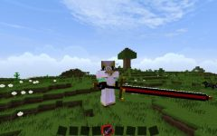 Shaders Mods 1 14 4/1 14 3/1 13 2 – Ultra Shader Packs