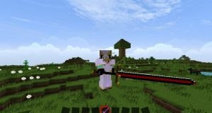 OreSpawn Mod 1.15.2/1.15 and 1.14.4 – One of the bestmods