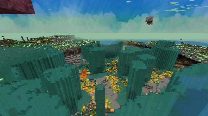 minecraft tnt mod download 1.12.2
